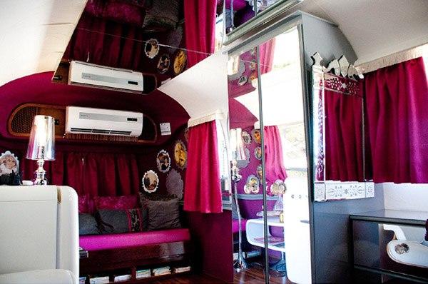 Luna de miel en una suite-caravana suite_caravana_14_600x398
