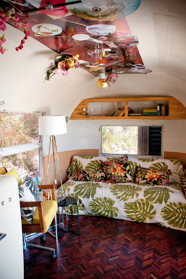 Luna de miel en una suite-caravana suite_caravana_16_600x900