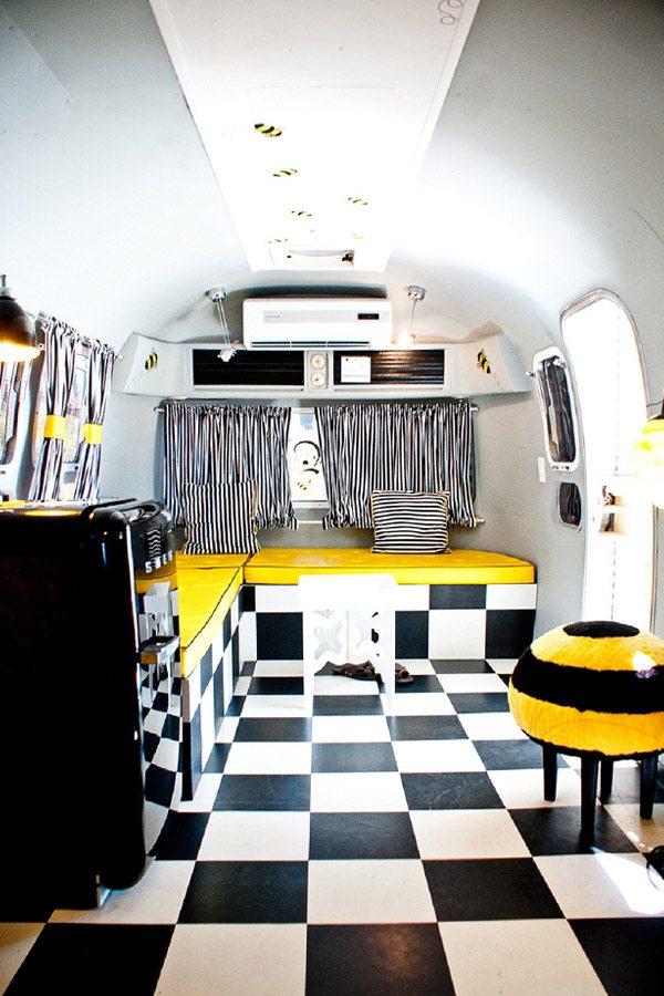 Luna de miel en una suite-caravana suite_caravana_21_600x900