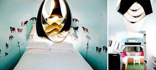 Luna de miel en una suite-caravana suite_caravana_24_600x271