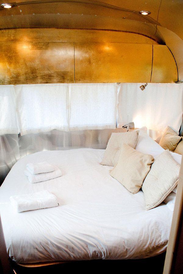 Luna de miel en una suite-caravana suite_caravana_25_600x900