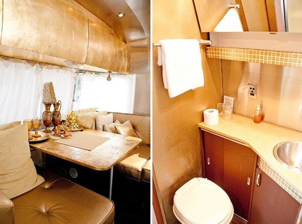 Luna de miel en una suite-caravana suite_caravana_26_600x445