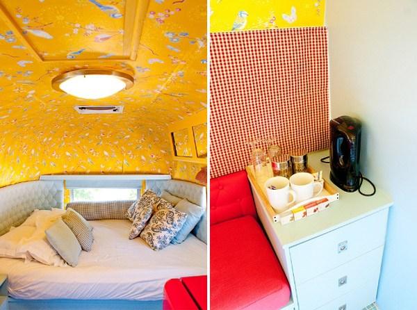 Luna de miel en una suite-caravana suite_caravana_27_600x446