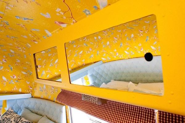 Luna de miel en una suite-caravana suite_caravana_28_600x398