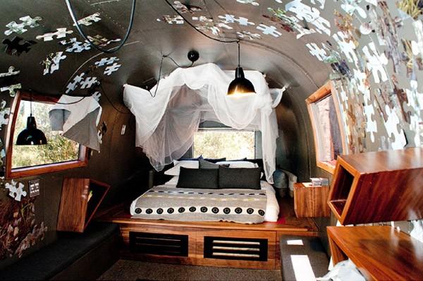 Luna de miel en una suite-caravana suite_caravana_7_600x398
