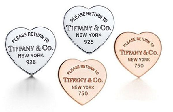 I love Tiffany tiffany_valentin_4_600x387
