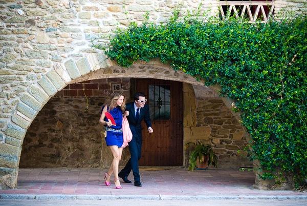Alexandra & Félix: una boda parisina en el Empordà boda_emporda_11_600x402