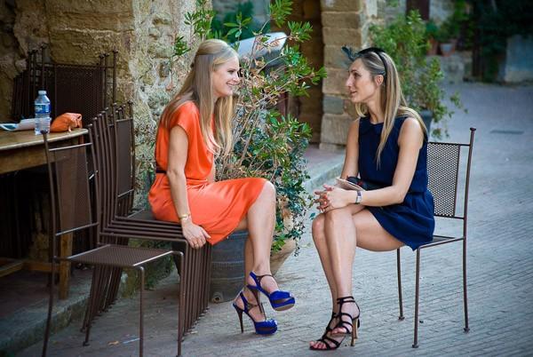 Alexandra & Félix: una boda parisina en el Empordà boda_emporda_15_600x402