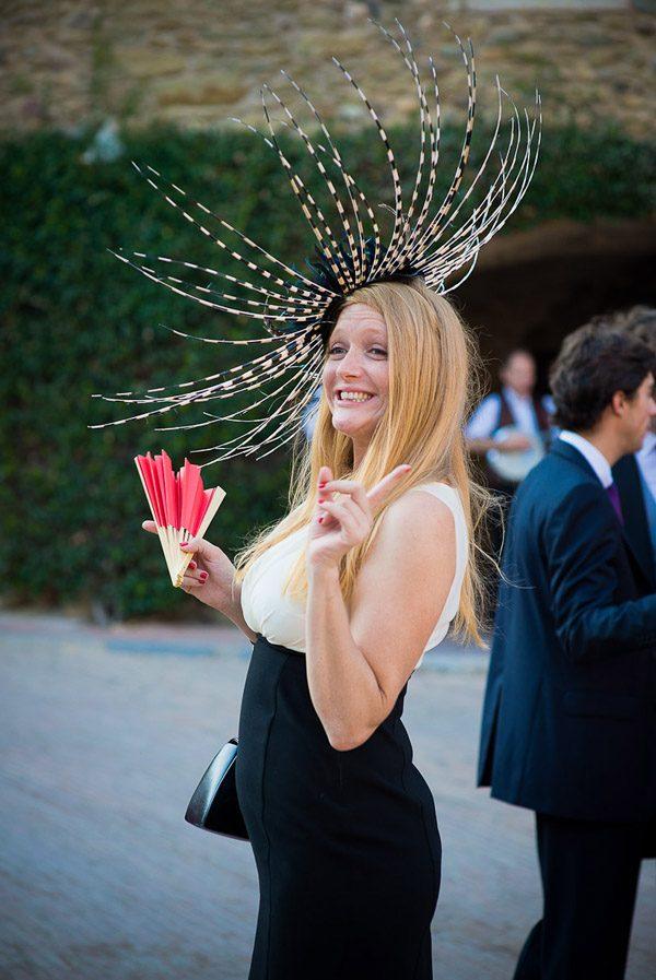 Alexandra & Félix: una boda parisina en el Empordà boda_emporda_15_600x897