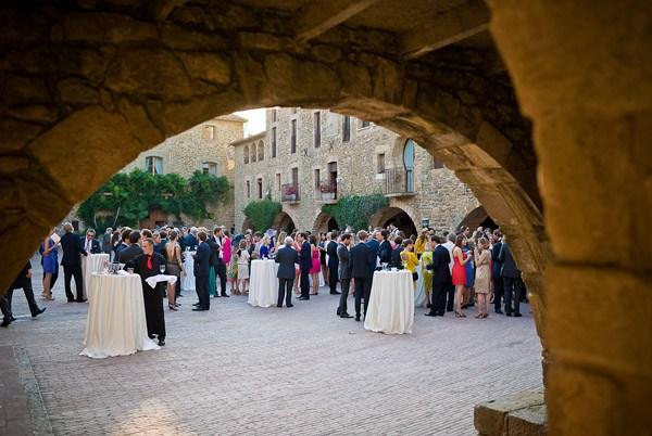 Alexandra & Félix: una boda parisina en el Empordà boda_emporda_16_600x402