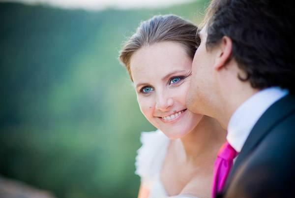 Alexandra & Félix: una boda parisina en el Empordà boda_emporda_17_600x402