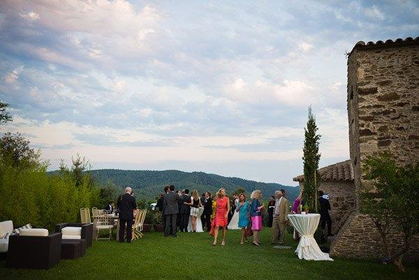 Alexandra & Félix: una boda parisina en el Empordà boda_emporda_18_600x402
