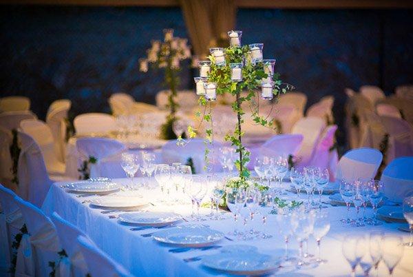 Alexandra & Félix: una boda parisina en el Empordà boda_emporda_20_600x402