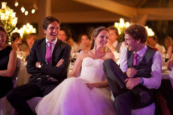 Alexandra & Félix: una boda parisina en el Empordà boda_emporda_23_600x398