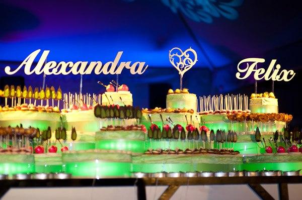 Alexandra & Félix: una boda parisina en el Empordà boda_emporda_24_600x398
