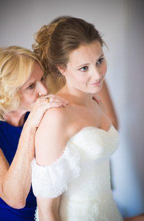 Alexandra & Félix: una boda parisina en el Empordà boda_emporda_4_290x444