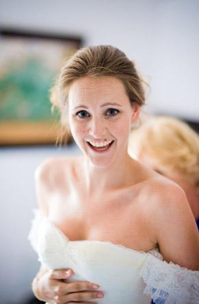 Alexandra & Félix: una boda parisina en el Empordà boda_emporda_5_290x444