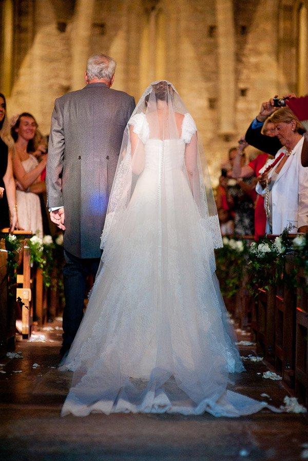 Alexandra & Félix: una boda parisina en el Empordà boda_emporda_6_600x897