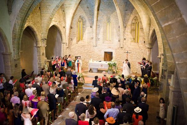Alexandra & Félix: una boda parisina en el Empordà boda_emporda_7_600x402