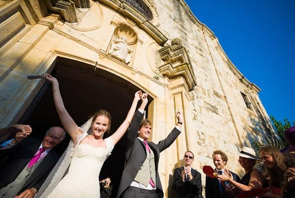 Alexandra & Félix: una boda parisina en el Empordà boda_emporda_8_600x402