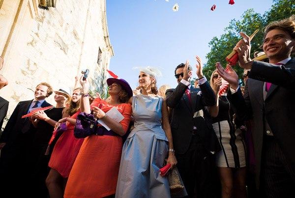 Alexandra & Félix: una boda parisina en el Empordà boda_emporda_9_600x402