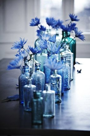 botellas_8_290x436