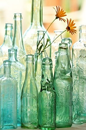 botellas_9_290x436