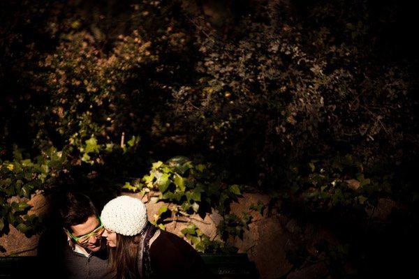 Sesión pre-boda con Casadísimos casadisimos_12_600x400
