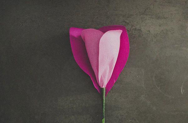 Diy: flores de papel gigantes flor_papel_11_600x394