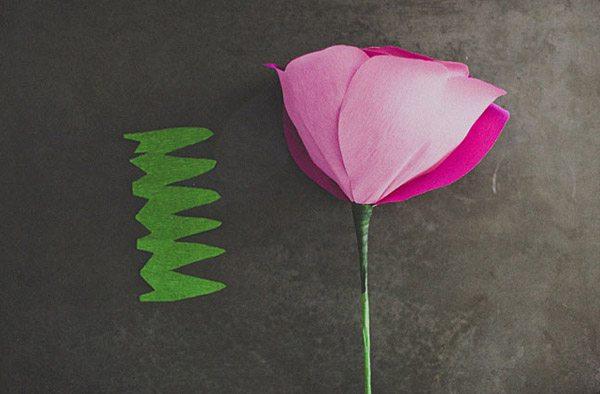 Diy: flores de papel gigantes flor_papel_13_600x394