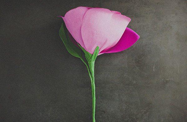 Diy: flores de papel gigantes flor_papel_15_600x394