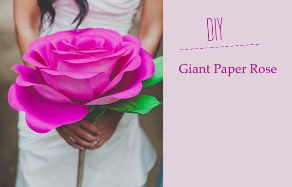 Diy: flores de papel gigantes flor_papel_1_600x385