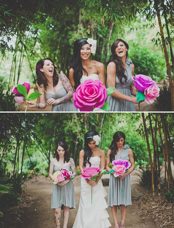 Diy: flores de papel gigantes flor_papel_2_600x788