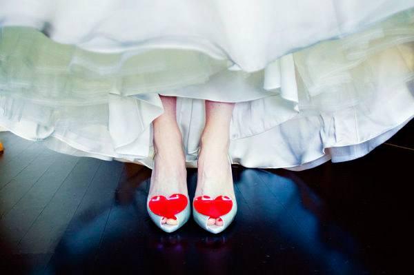 Lady Dragon, rendido a tus pies lady_dragon_8_600x399