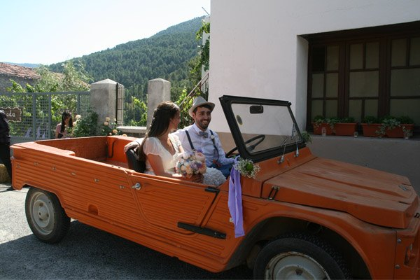 Marina & Marc: boda en el jardín marina_y_marc_11_600x400