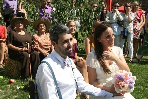 Marina & Marc: boda en el jardín marina_y_marc_12_600x400