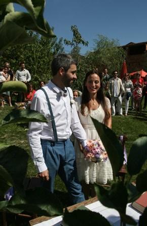 Marina & Marc: boda en el jardín marina_y_marc_15_290x445