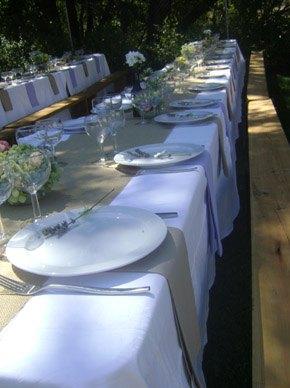 Marina & Marc: boda en el jardín marina_y_marc_16_290x388
