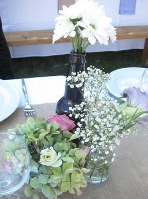 Marina & Marc: boda en el jardín marina_y_marc_17_290x388