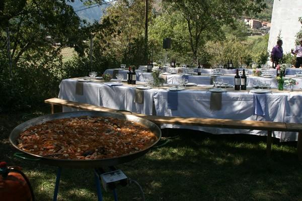 Marina & Marc: boda en el jardín marina_y_marc_18_600x400