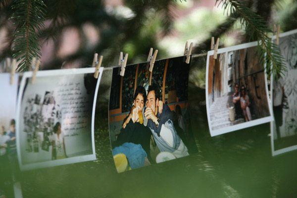 Marina & Marc: boda en el jardín marina_y_marc_19_600x400
