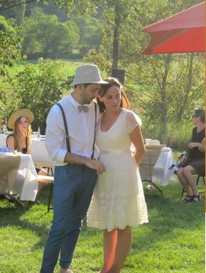 Marina & Marc: boda en el jardín marina_y_marc_25_290x385