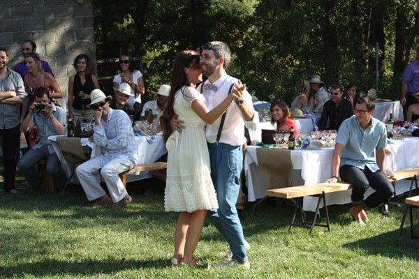 Marina & Marc: boda en el jardín marina_y_marc_26_600x400