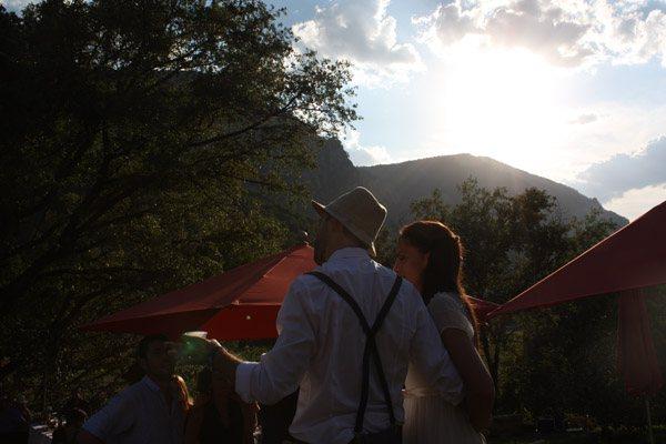 Marina & Marc: boda en el jardín marina_y_marc_27_600x400