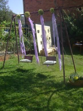 Marina & Marc: boda en el jardín marina_y_marc_4_290x390