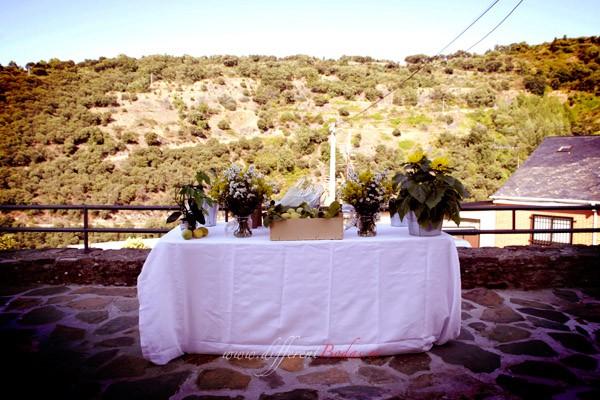 Paco & Nata: boda en el Bierzo paco_y_nata_10_600x300