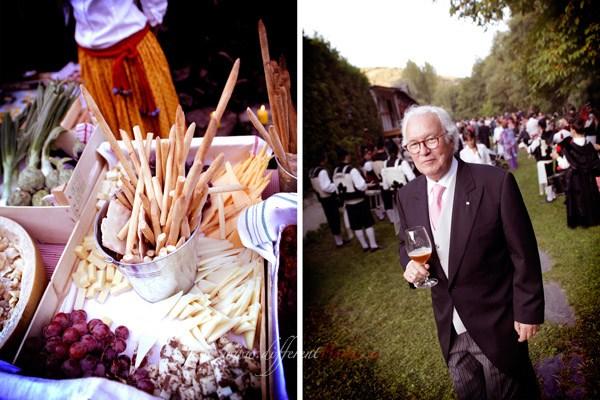 Paco & Nata: boda en el Bierzo paco_y_nata_11_600x400