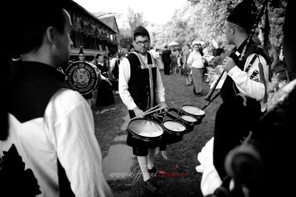Paco & Nata: boda en el Bierzo paco_y_nata_13_600x400