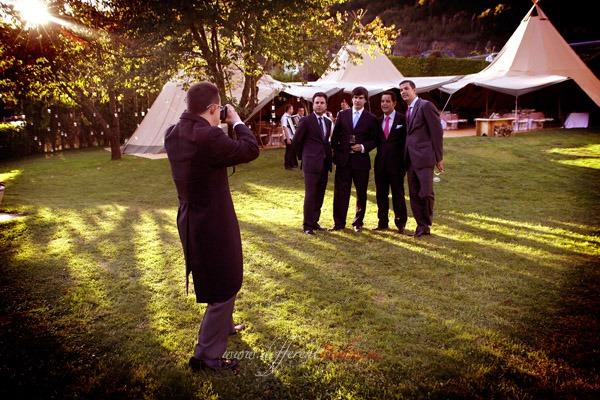 Paco & Nata: boda en el Bierzo paco_y_nata_14_600x400