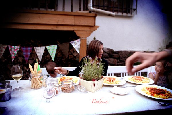 Paco & Nata: boda en el Bierzo paco_y_nata_15_600x400